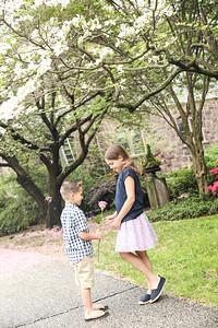 Nikki Mother's Day-4359-2