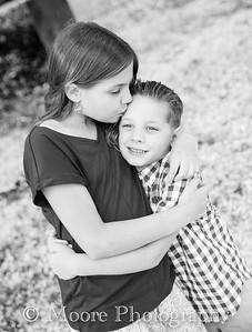 Nikki Mother's Day-4508-3