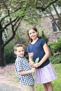 Nikki Mother's Day-4375-2
