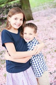 Nikki Mother's Day-4499-2