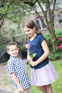 Nikki Mother's Day-4378-2