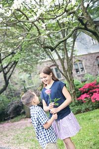 Nikki Mother's Day-4389-3