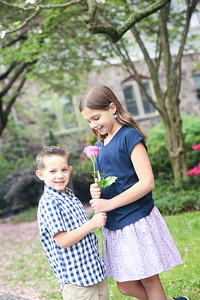 Nikki Mother's Day-4380-2