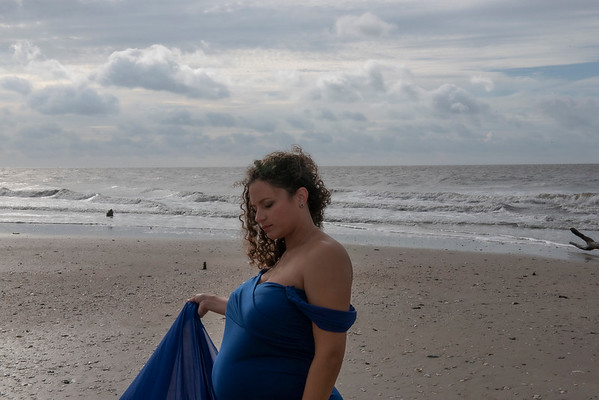 Nikki-MaternityV3-20