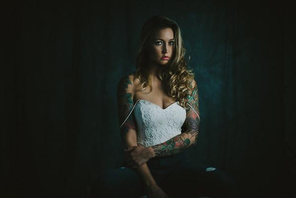 MJD_2618-Edit
