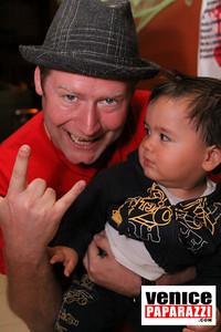 10 30 08 www nikkivenice com  Photos by Venice Paparazzi (38)