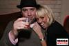 11 21 08  Nikki's 72 Market Street  www niikkivenice com  Photos by Venice Paparazzi (27)