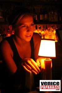 11 21 08  Nikki's 72 Market Street  www niikkivenice com  Photos by Venice Paparazzi (18)