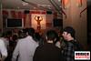 11 21 08  Nikki's 72 Market Street  www niikkivenice com  Photos by Venice Paparazzi (36)