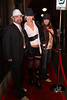12 20 08  Venice Paparazzi rolls out the red carpet for Debi Nevill, Evan Button and KJB Kiely   Nikki's www nikkivenice com Photo by Venice Paparazzi  (110)