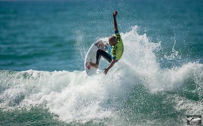 Nikon D4 + 600mm F4 Nikkor Prime photos of Kelly Slater: Hurley Pro San Clemente