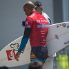 Nikon D4 & 600 mm F4 Nikkor photos of KE11Y SL8R! Kelly Slater!