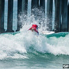 Nikon D4 Photos of Pro Surf Girl Lakey Peterson Shot with Nikkor 600mm F4 Prime