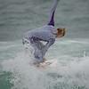 Nikon D4 + 600mm F4 Nikkor Prime photos of Lakey Peterson: Hurley Pro Trestles