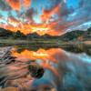 Nikon D800E HDR Socal/Malibu Landscape / Seascape Photography 14-24mm f/2.8 G ED AF-S Nikkor Wide Angle Zoom Lens