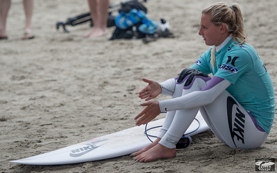 Nikon D800 E Photos of Pro Surf Girl Lakey Peterson Shot with Nikkor 200 mm F 2.8 VR2