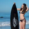 Nikon D800 Photos Dark-Haired Dark-Eyed Beauty! Pretty Brunette Swimsuit Bikini Model Goddess!