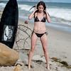Nikon D800 Photos Pretty Swimsuit Bikini Fitness Model Goddess!