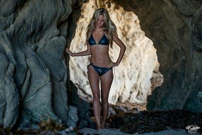 45surf swimsuit bikini model hot pretty swimsuit bikini part 1 078 best