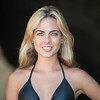 Nikon D800 Malibu Headshots Swimsuit Bikini Miodel Goddess