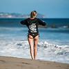 Nikon D800E Beautiful Swimsuit Bikini Model Goddess!  Nikon AF-S NIKKOR 70-200mm f2.8G ED  VR II Lens!