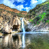 Nikon D800E HDR Socal (Malibu & Thousand Oaks) Landscape Photography with 14-24 mm f/2.8 Lens : Nikon D800E HDR Socal (Malibu & Thousand Oaks) Landscape Photography with 14-24 mm f/2.8 Lens