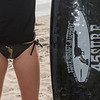 Nikon D800E Photos Pretty Brunette Swimsuit Bikini Model Goddess! 70-200mm VR2 Nikkor Zoom Lens