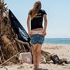 Nikon D800E Photos Pretty Brunette Cowgirl Goddess  Modeling Gold 45 Revolver Swimsuits & Lingerie! Blue Jeans Cutoffs!