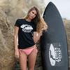 Nikon D800E Photos of Hot Pink Bikini Swimsuit Model Goddess! Nikkor 70-200mm F/2.8 VR2 Lens