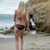 Nikon D800E Photos of Tall Blonde Swimsuit Bikini Model Goddess!