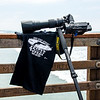 Nikon D810 + 4K Sony FDR-AX100/B 4K Video Camcorder For Shooting Stills and Video @ The Same Time of The Pro Surf Goddesses ! 45surf t-shirts!