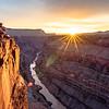Nikon D810 Sunrise Photos of Toroweap (Tuweep) Overlook Grand Canyon Arizona! Dr. Elliot McGucken Fine Art Landscape & Nature Photography for Los Angeles Gallery Show !