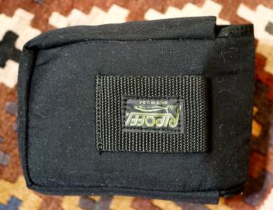 Nikon V3 Ripoffs BL-151EP