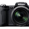 /Volumes/RAID_PRP_1TB/Nikon_RAID_PRO_1TB/091003_Q9005_8025P/Output/.091003_Q9005_8025P 0640.tif