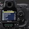 D3S_LCD