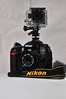Nikon 45mm f/2.8 on D7000