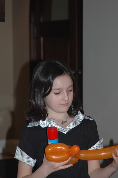 DSC_1768