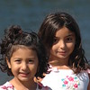 Auveen & Yas