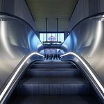 Nine Elms Station