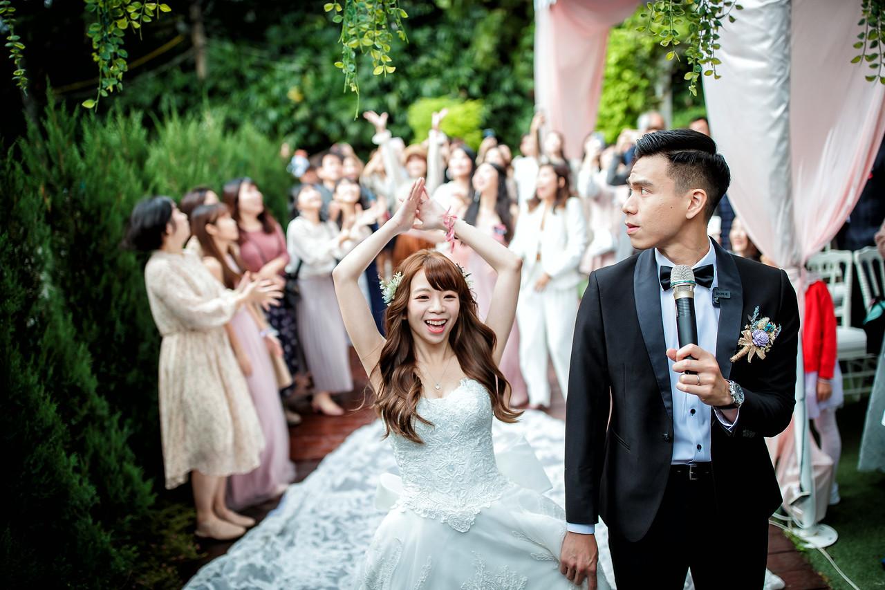 婚攝,青青食尚,婚禮攝影,婚禮紀錄,證婚
