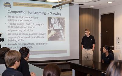 Emerson Presentation_8_30-11