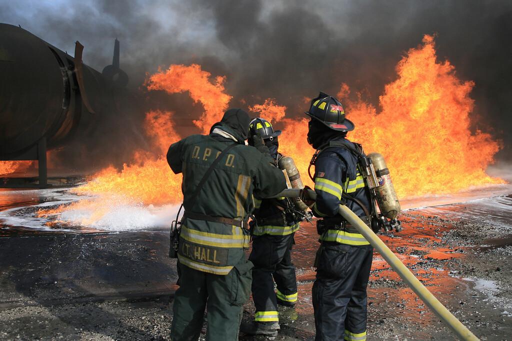 Nipsta Live fire 2011 Fall class O'Hare 384