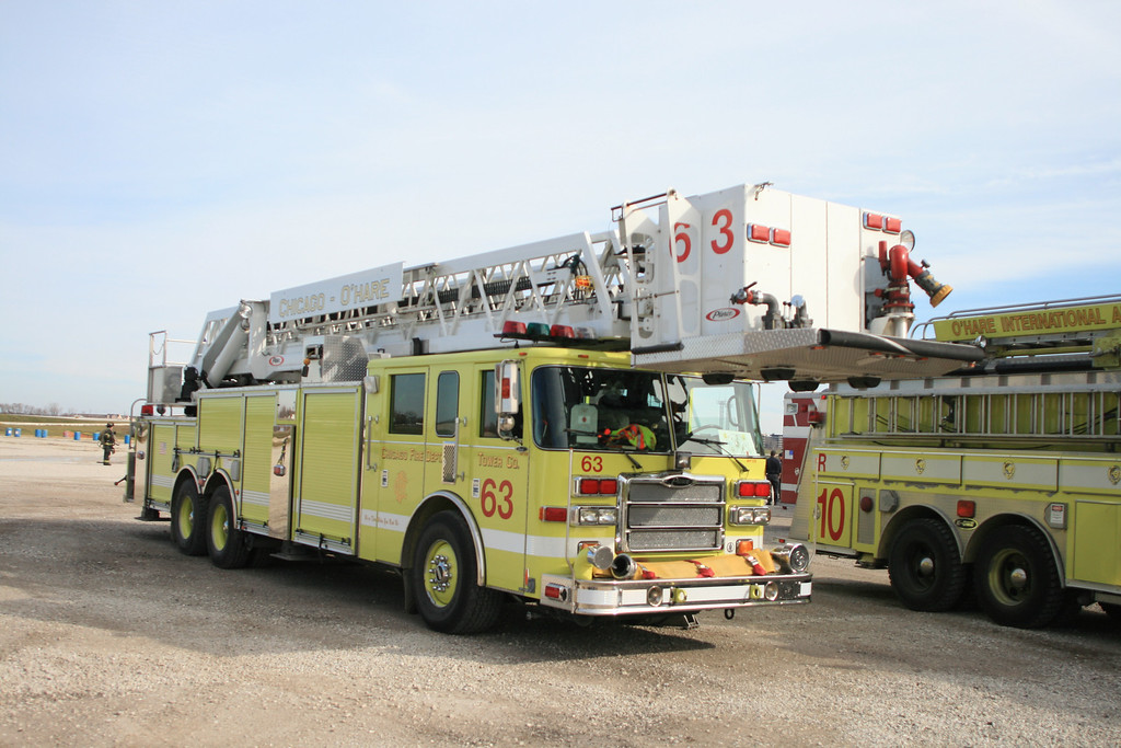 Nipsta Live fire 2011 Fall class O'Hare 320