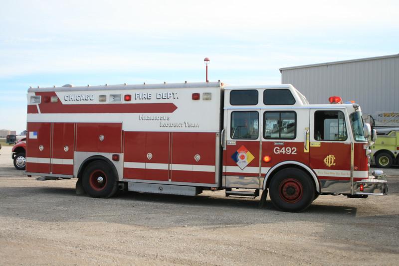 Nipsta Live fire 2011 Fall class O'Hare 322