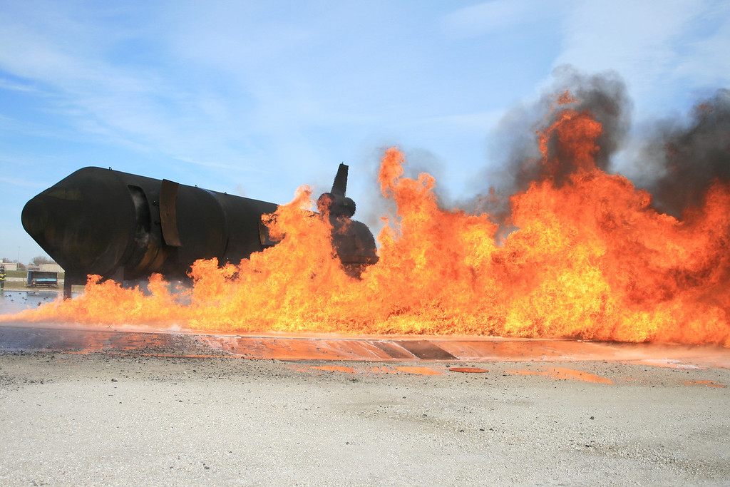 Nipsta Live fire 2011 Fall class O'Hare 356