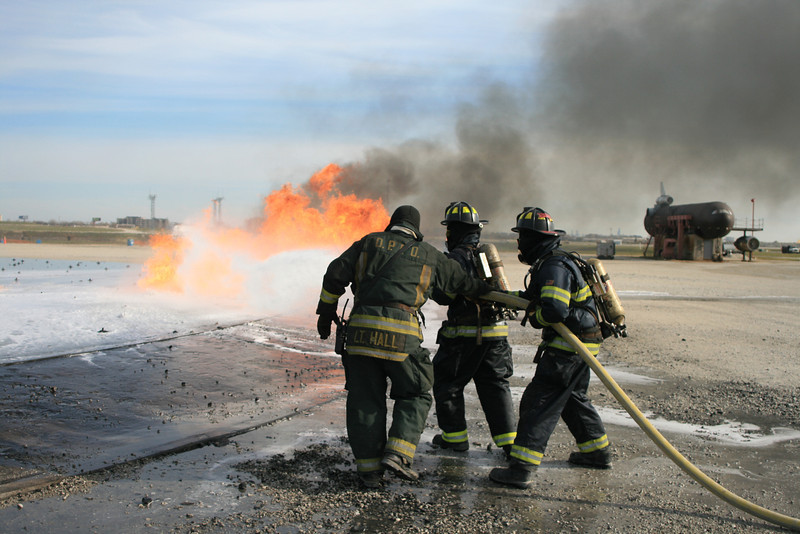 Nipsta Live fire 2011 Fall class O'Hare 394