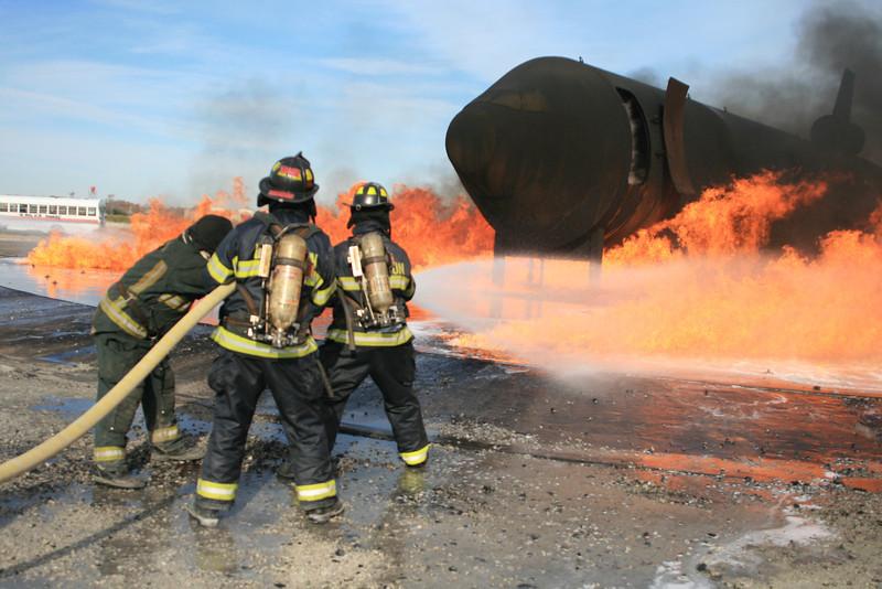 Nipsta Live fire 2011 Fall class O'Hare 382