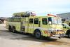 Nipsta Live fire 2011 Fall class O'Hare 321
