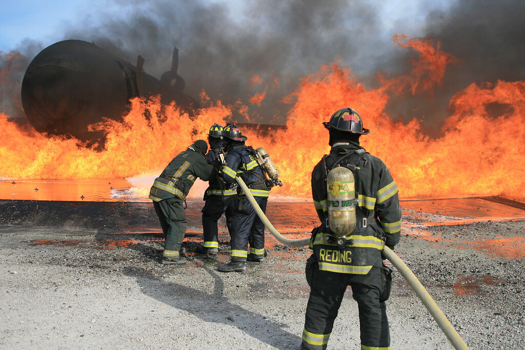 Nipsta Live fire 2011 Fall class O'Hare 376