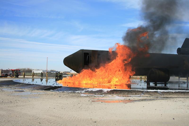 Nipsta Live fire 2011 Fall class O'Hare 347